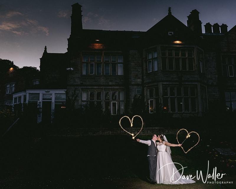 24-Hollins-Hall-Hotel-Wedding-|-Leeds-Yorkshire-Wedding-Photographer.jpg