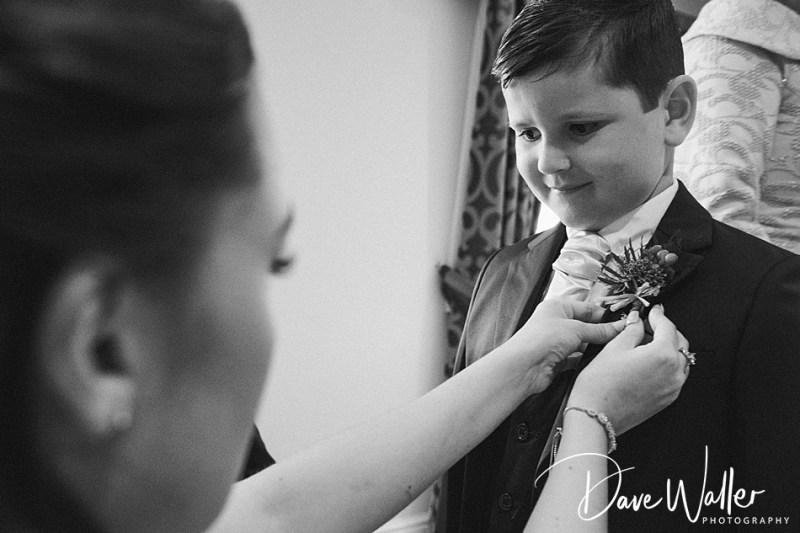 4-Mount-Pleasant-Hotel-Doncaster-Wedding-|-Doncaster-Wedding-Photographer-.jpg