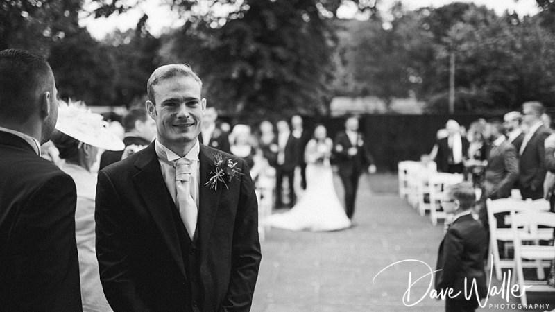 5-Mount-Pleasant-Hotel-Doncaster-Wedding-|-Doncaster-Wedding-Photographer-.jpg