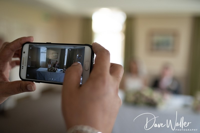 8-Hollins-Hall-Hotel-Wedding-|-Leeds-Yorkshire-Wedding-Photographer.jpg