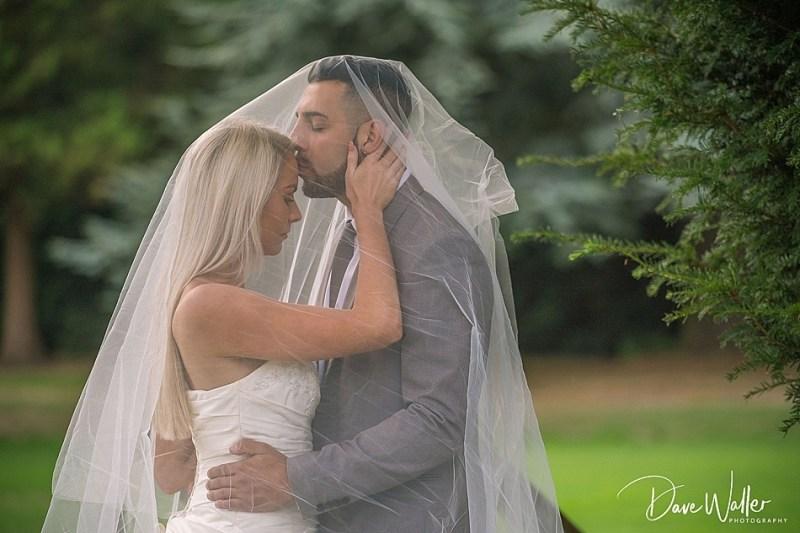 Wedding Venues Wedding Venues