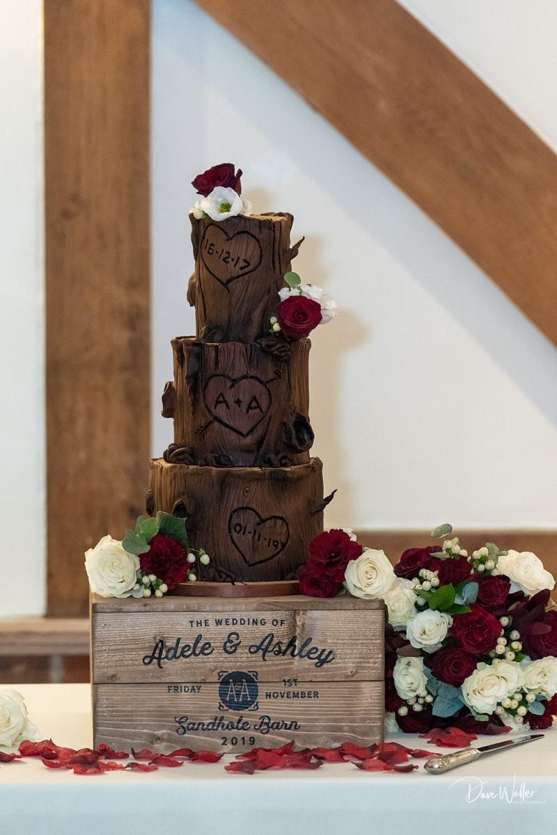 _Sandhole_Oak Barn_wedding_photographer_|_Manchester_wedding_photography_19.jpg