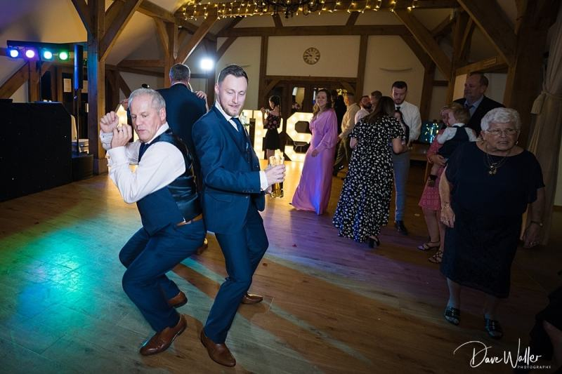 _Sandhole_Oak Barn_wedding_photographer_|_Manchester_wedding_photography_22.jpg