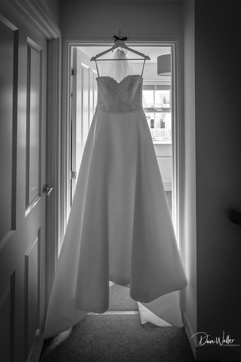 -Hazel-Gap-Barn-Wedding-Photography-|-Nottinghamshire-Wedding-Photographer-2.jpg