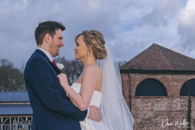 -Hazel-Gap-Barn-Wedding-Photography-|-Nottinghamshire-Wedding-Photographer-27.jpg