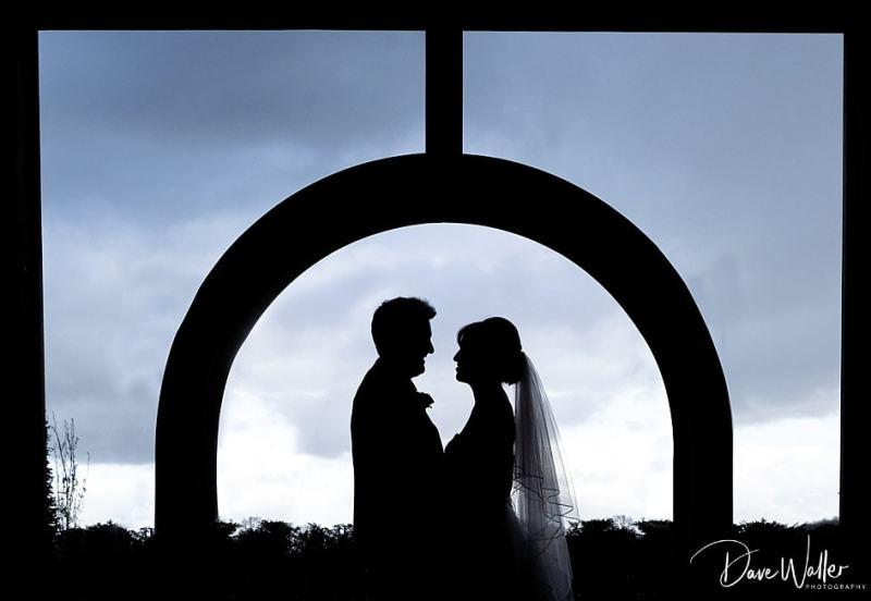 Hazel Gap Barn Wedding Photography | Nottinghamshire Wedding Photographer