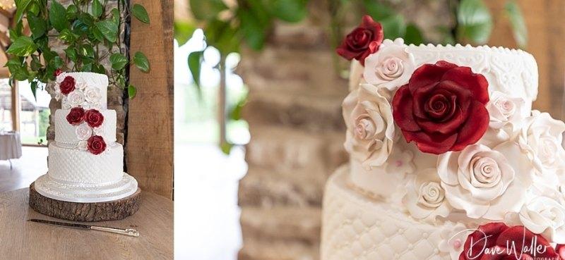 -Hazel-Gap-Barn-Wedding-Photography-|-Nottinghamshire-Wedding-Photographer-8.jpg