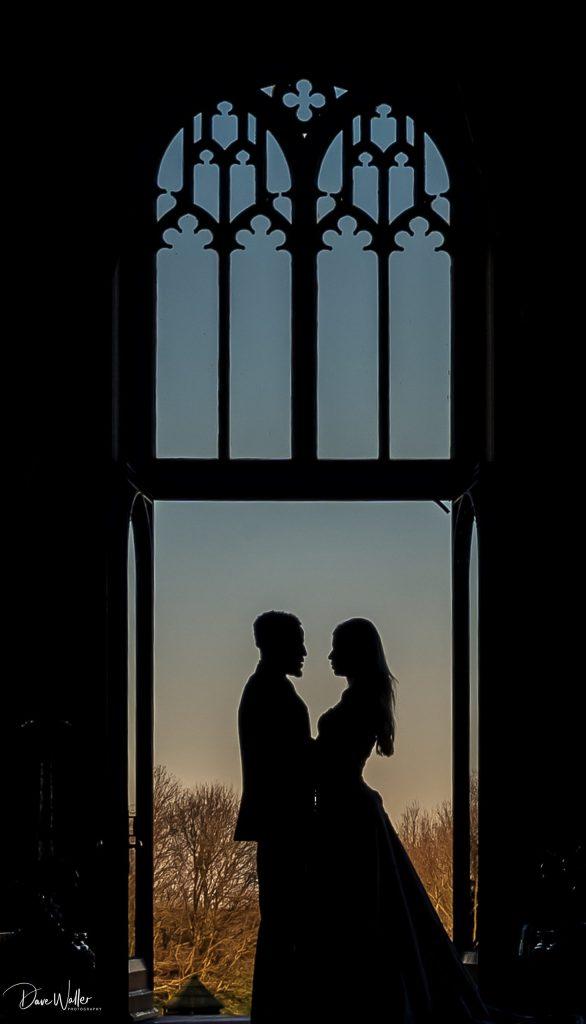 west Yorkshire wedding photography   Leeds wedding photographer   Dave Waller Photography
