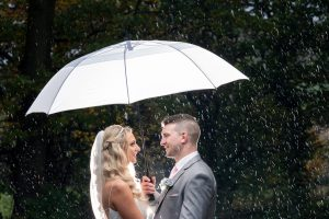Manor House Lindley Wedding Photographer