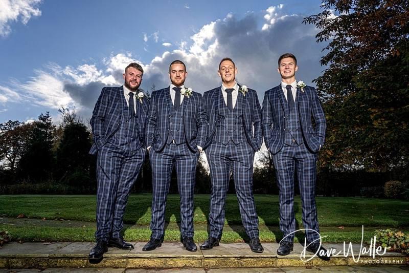 -The-Oak-Tree-Of-Peover-wedding-photographer-|--The-Oak-Tree-Of-Peover-wedding-photography-|-Manchester-wedding-photographer-10.jpg
