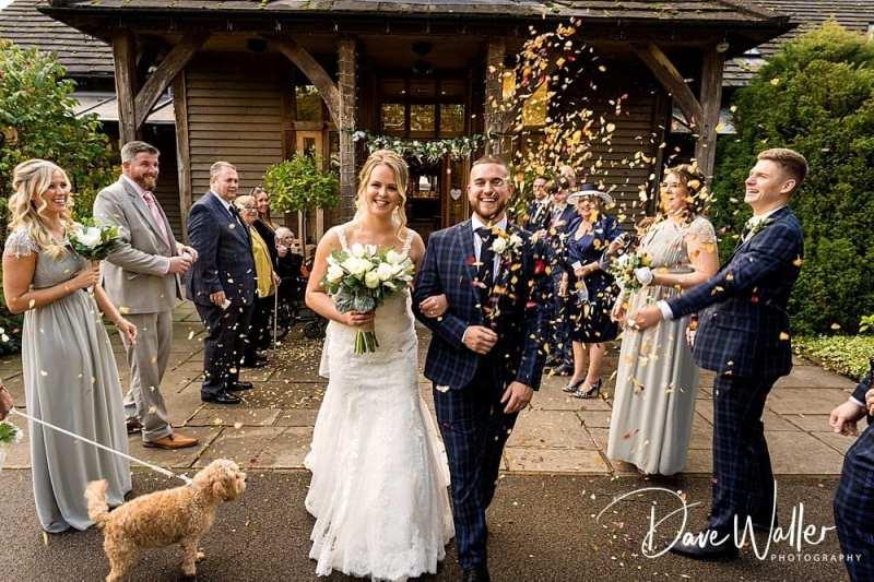 -The-Oak-Tree-Of-Peover-wedding-photographer-|--The-Oak-Tree-Of-Peover-wedding-photography-|-Manchester-wedding-photographer-18.jpg