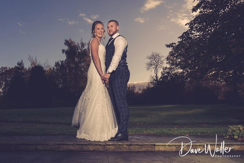 -The-Oak-Tree-Of-Peover-wedding-photographer-|--The-Oak-Tree-Of-Peover-wedding-photography-|-Manchester-wedding-photographer-29.jpg