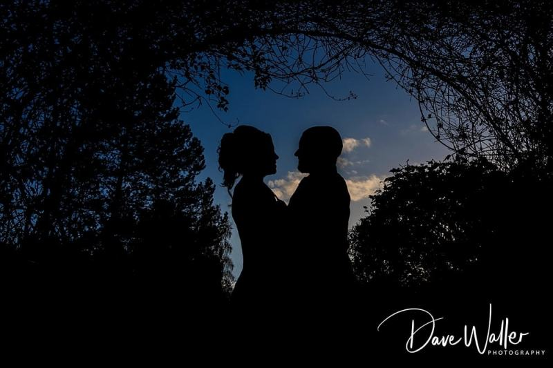 -The-Oak-Tree-Of-Peover-wedding-photographer-|--The-Oak-Tree-Of-Peover-wedding-photography-|-Manchester-wedding-photographer-33.jpg
