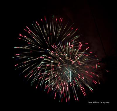 Fireworks-w