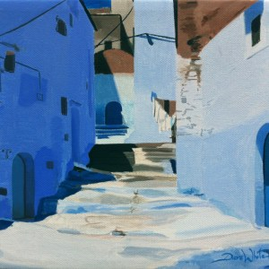 chefchaouen-painting-blues.jpg