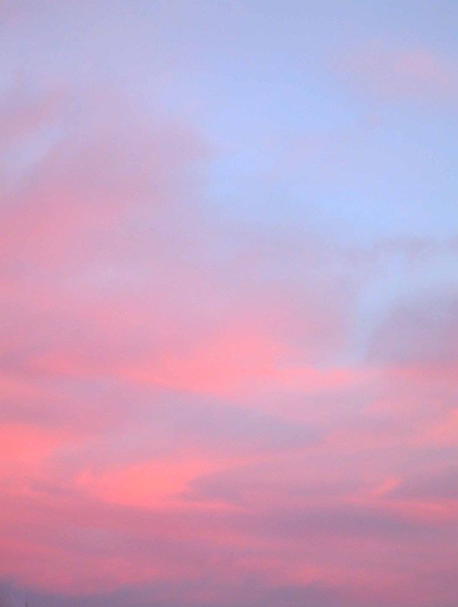 sky art, sky photo, sky photography, pink sky, sky, art