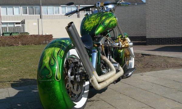 green_chopper1