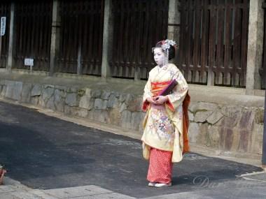 dave_yan_geisha_japan_pt2