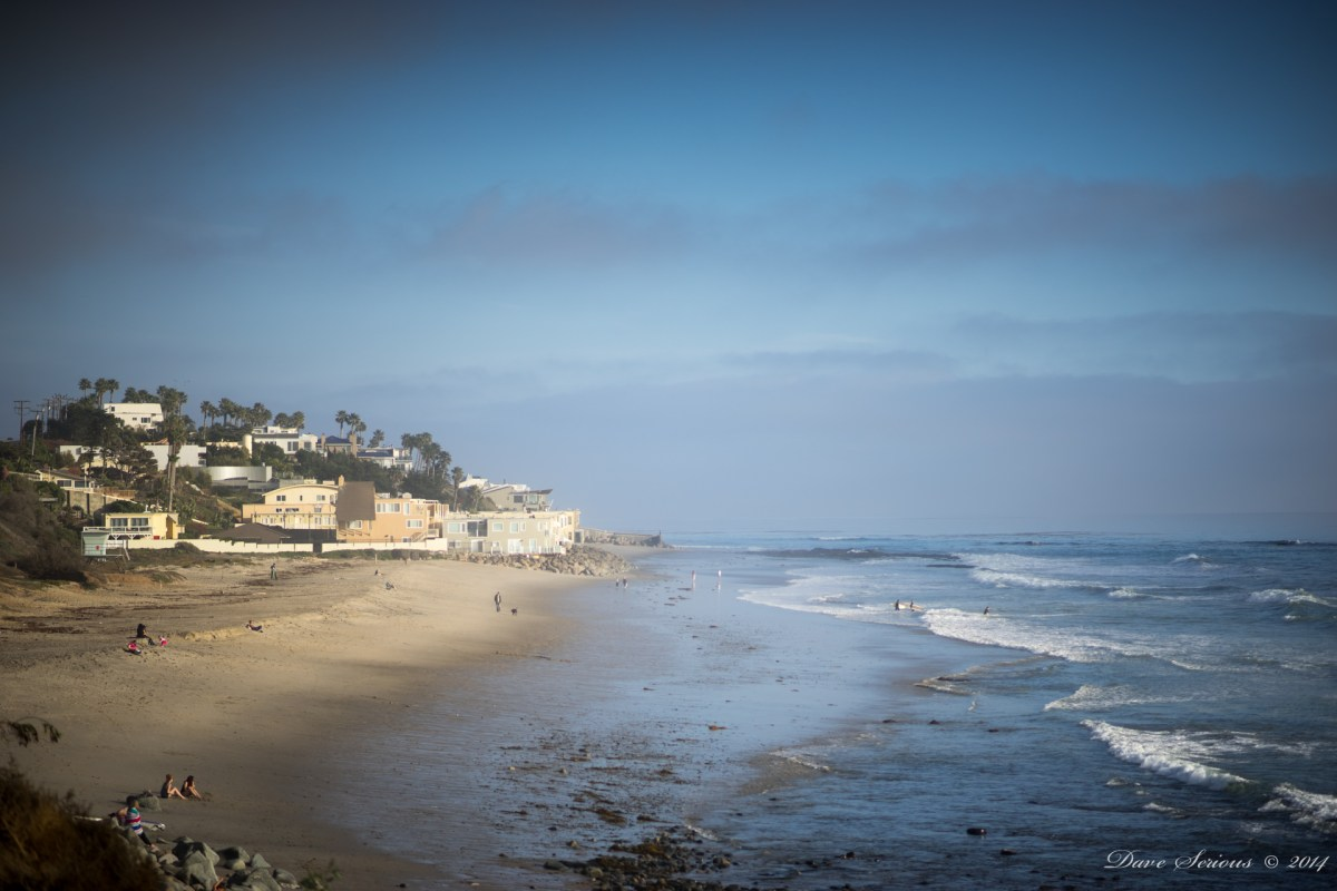 malibu_dave_serious_yan_2014_color