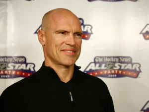 mark-messier-photo