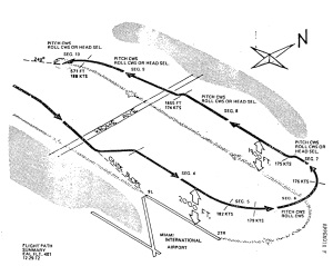 flight-401-ntsb-drawing
