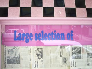 largeselection.jpg