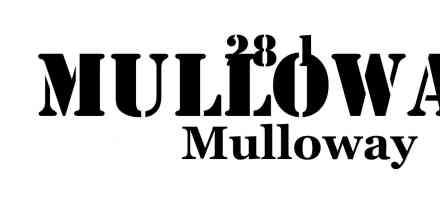 Cordite 28.1: Mulloway online October 2008