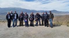 Wild West Team One