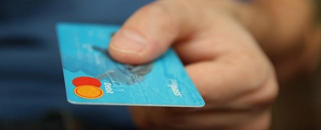Online Bezahlsysteme: 5 Voraussetzungen, auf die du achten solltest