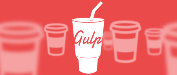 Working with Sass, Bootstrap and Gulp