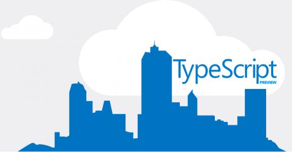 Setting Up a Basic Typescript Environment