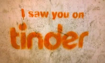 Tinder czy warto go instalować? 5 powodów dlaczego NIE