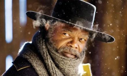 6 Filmów, które musisz obejrzeć w okresie świąt Bożego Narodzenia – cz.1
