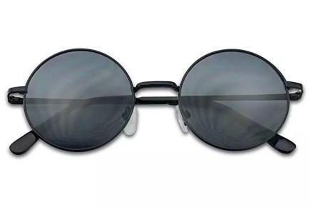 lenony okulary