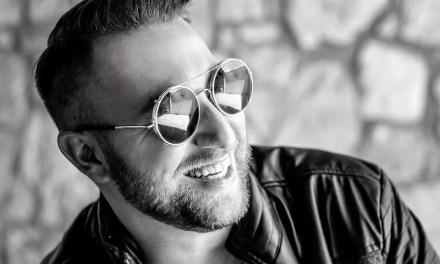 Jak dobrać okulary przeciwsłoneczne męskie?