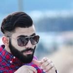 Jak układać włosy męskie i czym? Stylizacja włosów krok po kroku!