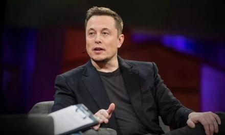 10 lekcji sukcesu od Elona Muska