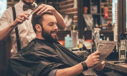 Fryzjer vs. Barber Shop – co wybrać?