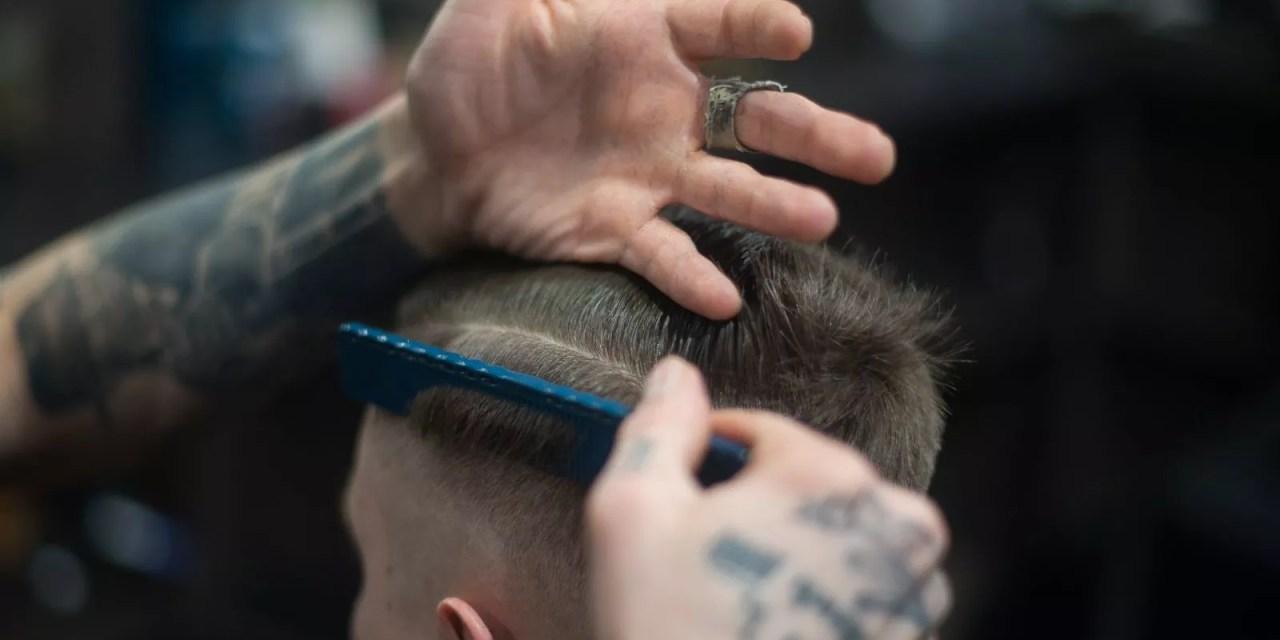 Modne fryzury dla nastolatków w roku 2019