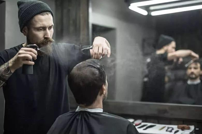 Prestyler do włosów – jaki wybrać?