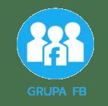 grupa facebook david durden
