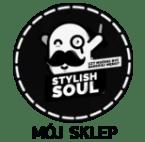 stylish soul sklep