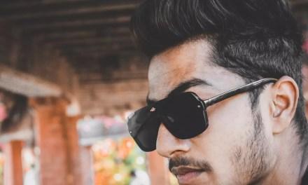 Puder do włosów męski – jak zwiększyć objętość włosów?