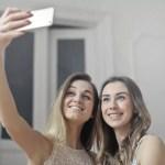 Jak poderwać na Instagramie? Jak zagadać na Insta? PORADNIK