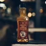 Reuzel Grooming Tonic – Recenzja