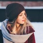 Pytania do dziewczyny – ponad 200 pytań, które możesz zadać zależnie od etapu znajomości