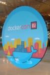 DockerCon logo