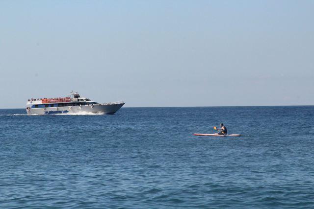 deiva marina11