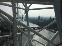 Londra original