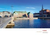 Galma Stan, Stockholm, Suedia